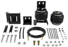 LoadLifter 5000 Leveling Kit